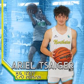Ariel-Tsaiger-NCP2.png