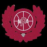 NPA Logo Square.png