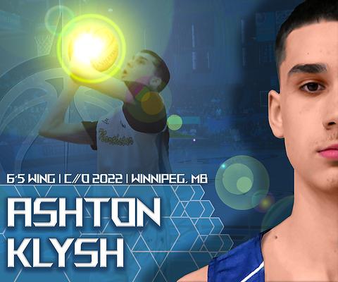 Ashton Klysh.png
