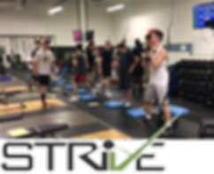 Strive Gym.png