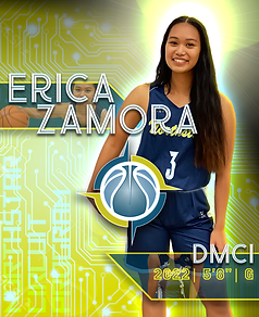 Commitment Photo - Erica.png