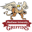 MacEwan.png