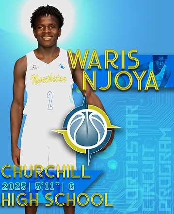 Commitment Photo - Waris.png