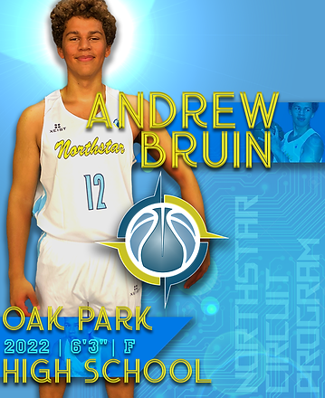 Commitment Photo - Bruin.png