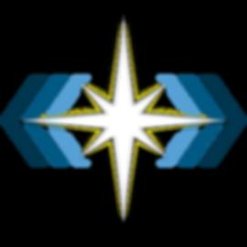 Northstar Alternative Logo No Text.png