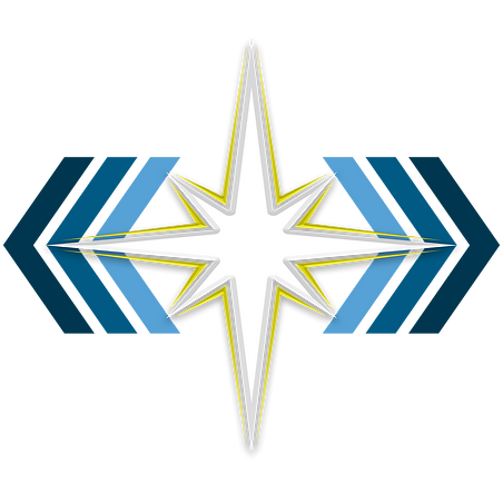 Northstar Alternative Logo No Text.png