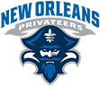 New_Orleans_Privateers_logo.svg.png