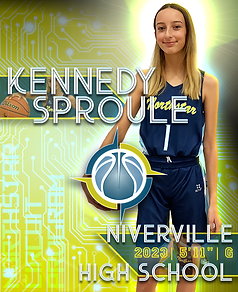 Commitment Photo - Kennedy.png