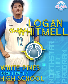 Commitment Photo - Logan.png