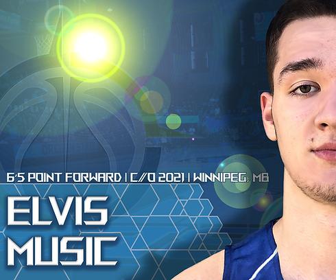 Elvis Music.png