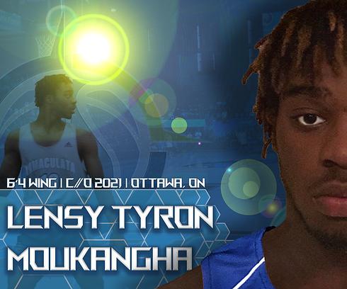 Lensy Tyrone Moukangha.png