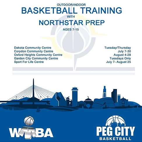 WMBA Peg City NPI Training.png
