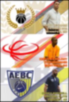 Training Camp Poster wtih Names.png