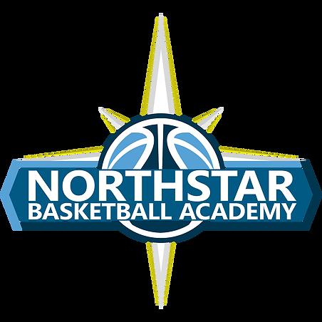 Northstar Basketball Academy Logo.png