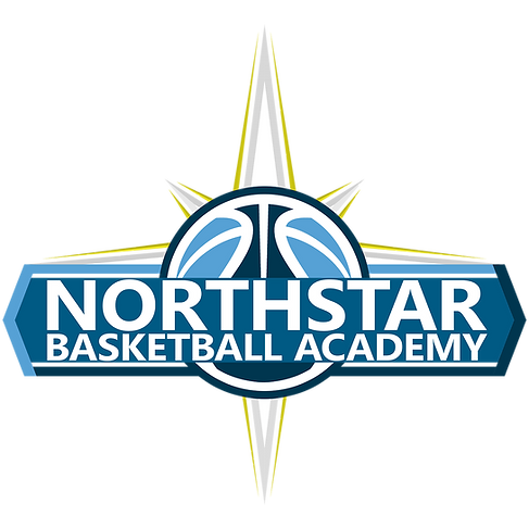 Northstar Basketball Academy Logo.png