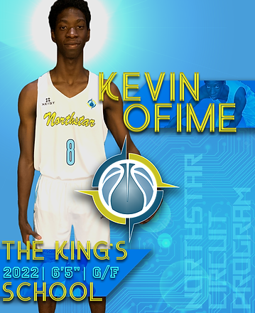 Commitment Photo - Kevin.png