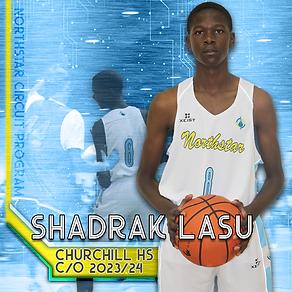 Shadrak-Lasu-NCP.png