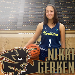 Nikki Commitment Post.png