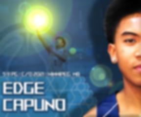 Edge Capuno.png