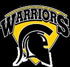 Waterloo Warriors.png