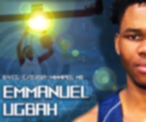 Emmanuel Ugbah.png