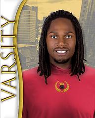 Varsity.png