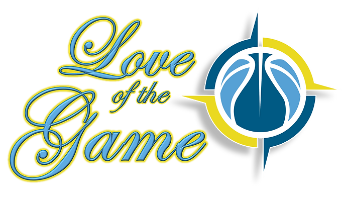 Love of the Game.png