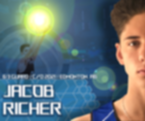 Jacob Richer.png