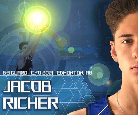 Jacob Richer.png