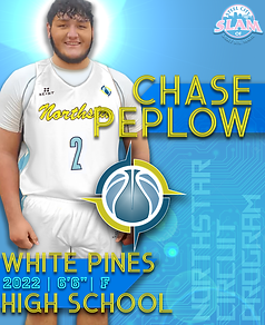 Commitment Photo - Chase.png
