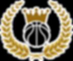 Logo - Boys.PNG