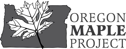 Logo-no tagline.png