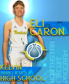 Commitment Photo - Caron.png