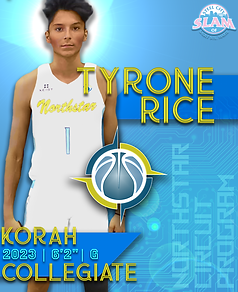 Commitment Photo - Tyrone.png