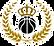 Logo - Girls.png
