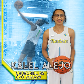 Kal-El-Alejo-NCP.png