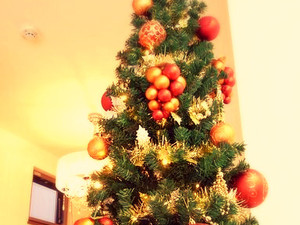 12月&年末年始の休日について