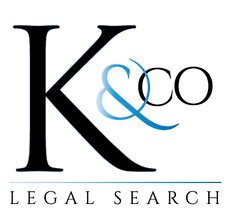 K&Co Logo_digital Square-01.png