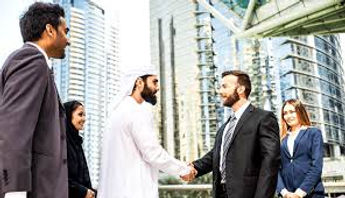 dubai meeting handshake.jpg