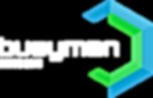 busyman-logo-v19.png