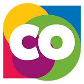 Logo Colombia2-02.png