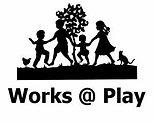 Works @ Play.jpg