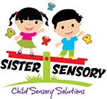 sister sensory.png
