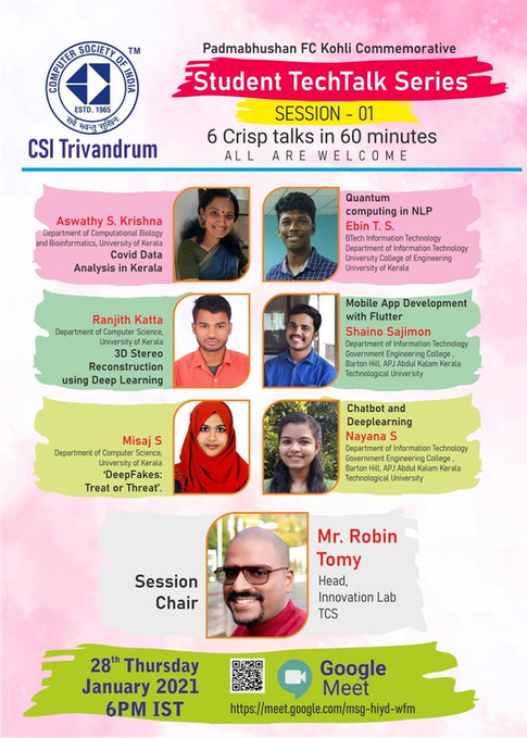 CSI Talk.jpg