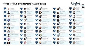 thoughtleader_ai_robintommy.JPG