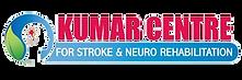 logo-kumar-centre.png