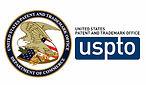 uspto-logos-01-600x350.jpg