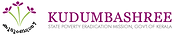 logo-kudumbashree.png