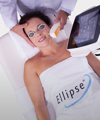 ellipse face laser.jpg