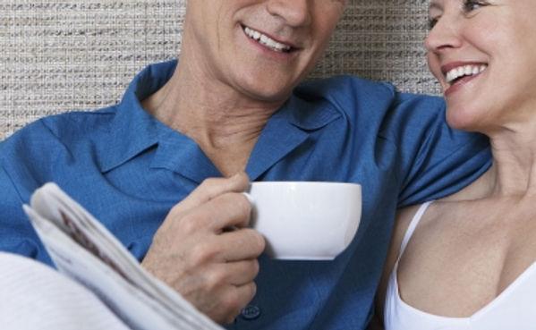 menopoz dönemine girmek yaşlanmak değildir